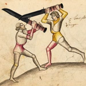 ka-bar-fight--1024x546