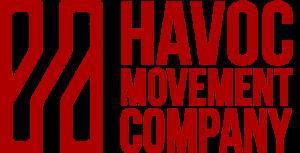 HMC+Red-Transparent