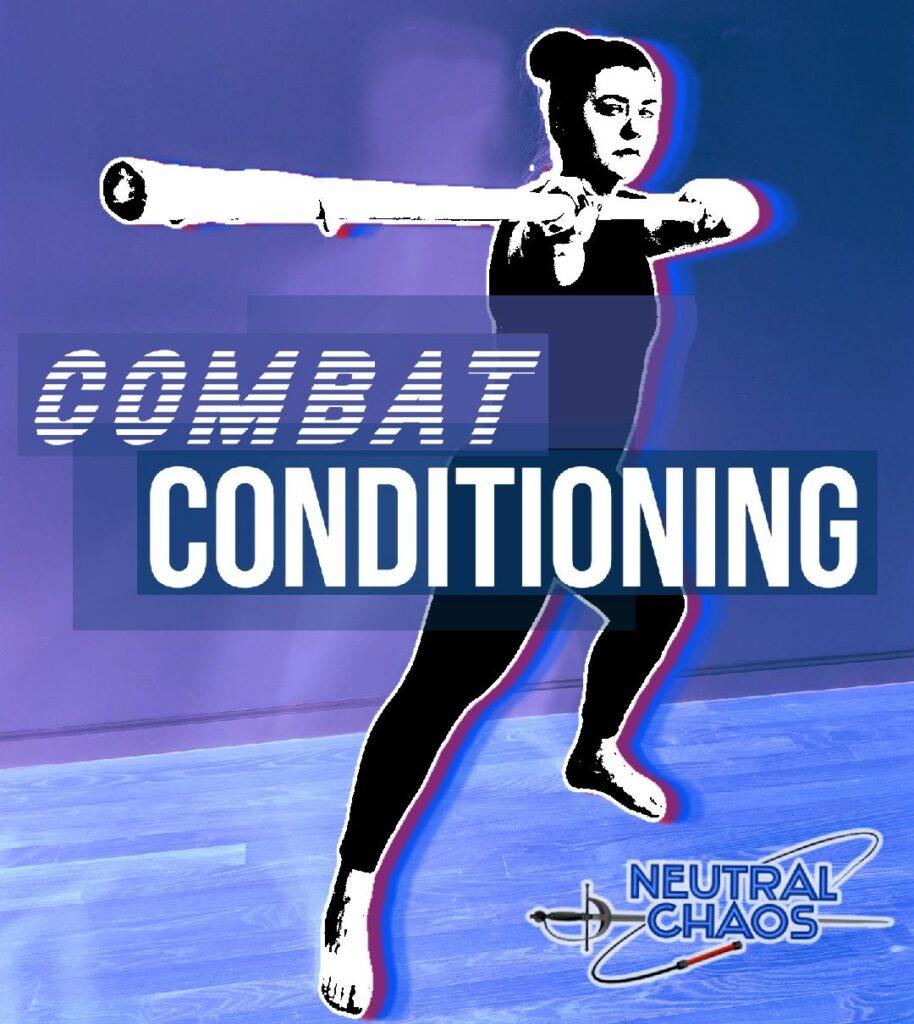 Combat_Conditioning_Edit