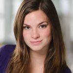 Samantha Kaufman